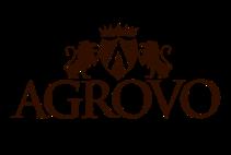 Agrovo Shop
