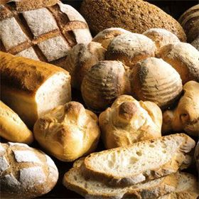 Picture of ACTIBREAD 3 SYST3M IRCA KG.1 CTX6 PZ