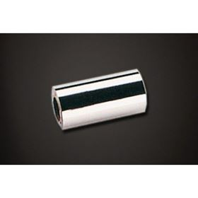 Picture of ALLUMINIO ROLL FROLL MT.100  CT X 24 PZ