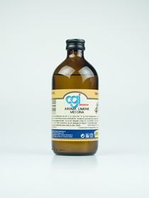 Picture of AROMA LIMONE MESSINA Cgi GR.500