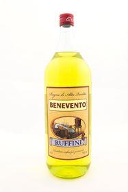 Picture of BAGNA BENEVENTO 70° RUFFINI LT 2