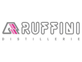 Picture of BAGNA FRAGOLIMO 70° RUFFINI LT 2