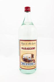 Picture of BAGNA MARASCHINO 70° RUFFINI LT 2