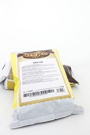 Picture of BASE IDRA (A FREDDO) CRESCO KG 1