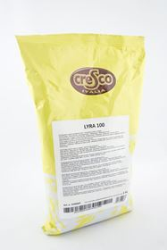 Immagine di BASE LYRA 100 CRESCO KG 1