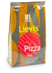 Picture of BFL LIEVIS PIZZA 5X1KG