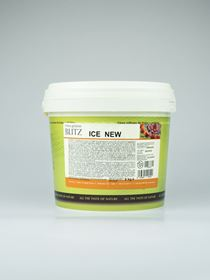 Immagine di BLITZ GELATINA ICE NEW KG 6