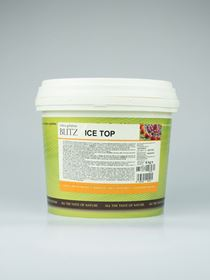 Immagine di BLITZ GELATINA ICE TOP KG 6