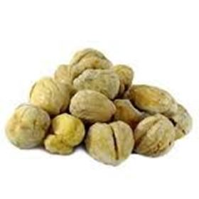 Picture of CASTAGNE SURGELATE ROTTE KG 10