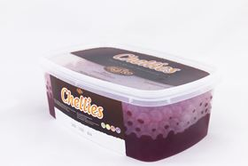 Picture of CHELLIES ROSSE 09/10 CRESCO KG.2