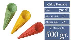Immagine di CHERI FANTASIA IAVAZZO GR.500
