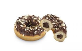 Picture of DOTS TRICOLORE GR 75 PZ 24 EUROPASTRY