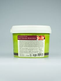 Picture of FRUTTIDOR FRAGOLA KG 3.3