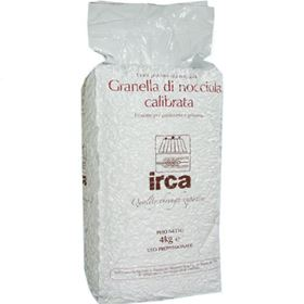 Picture of GRANELLA DI NOCCIOLA IRCA KG.4