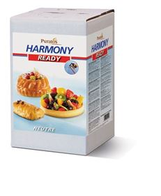 Picture of HARMONY READY NEUTRA PURATOS 12KG