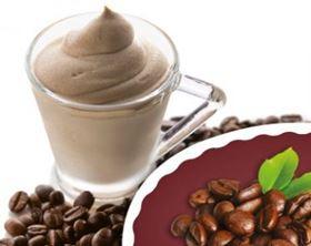 Immagine di ICEMOUSSE CAFFE CRESCO KG 1.2