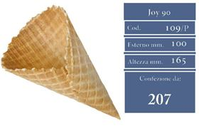 Picture of JOY 90 IAVAZZO PZ.207