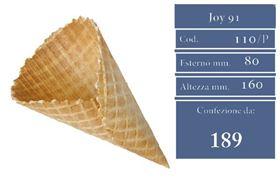 Picture of JOY 91 IAVAZZO PZ.189