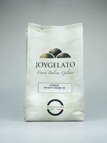Immagine di JOYBASE INFINITY CREAM 100 KG 2 (CT4X2KG) JOYGELATO