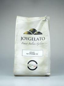 Picture of JOYLIFE NATURISSIMA 100 2 KG JOYGELATO