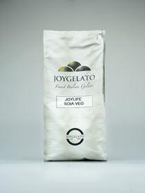 Picture of JOYLIFE SOIA VEG 1.25 KG JOYGELATO