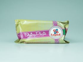 Immagine di LAPED DAISY FLOWER PASTE BIANCA 500GRX10CF