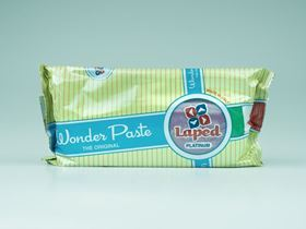 Immagine di LAPED WONDER PASTE LILLA KG.1