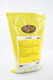 Picture of LEVIBOND KG 1 CRESCO CTX10PZ