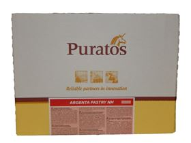 Picture of MARGARINA ARGENTA PASTRY 5X2KG  CT 10KG