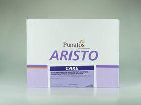 Immagine di MARGARINA ARISTO CAKE PURATOS KG 10