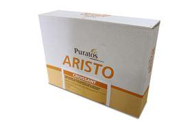 Picture of MARGARINA ARISTO CROISS PLATTE PURATOS  KG 10