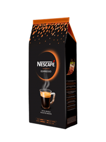 Picture of NESCAFE' ESPRESSO GR.500 CTX12 CF