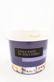 Picture of PASTA DAMA TOP SENZA PALMA IRCA KG.5