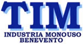 Immagine di PIATTI PIANI TIM DIAM.22CM.(CF.X700GR.)