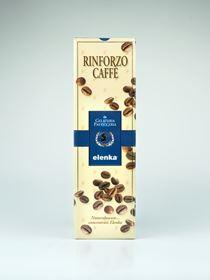 Picture of RINFORZO CAFFE' ELENKA KG.2,6