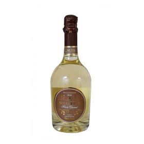 Picture of SPUMANTE BIANCO BRUT VILLA SELLI 0.75CL 11° ASTORIA