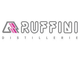 Picture of TOPPING CIOCCOLATO RUFFINI KG 1,2