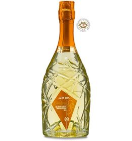 Picture of VALDOBBIADENE PROSECCO SUPERIORE DOCG CORDERIE 0.75CL 11° ASTORIA