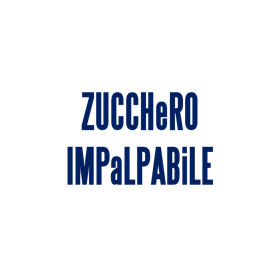 Picture of ZUCCHERO IMPALPABILE EXTRAFINE ITALIA ZUCC KG10