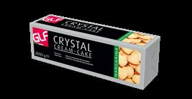 Immagine di CRYSTAL MARGARINA CREAM/CAKE BLOCCO PZ.8X2.5KG GLF