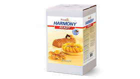 Picture of HARMONY READY BRIANT PURATOS 12KG