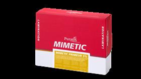 Immagine di MIMETIC PRIMEUR 5% PURATOS KG 10