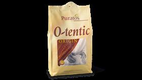 Picture of O'TENTIC ORIGIN PURATOS KG 1  CT X10 KG
