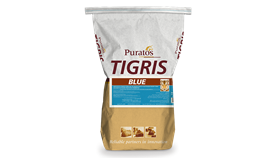 Picture of TIGRIS KG 25 PURATOS