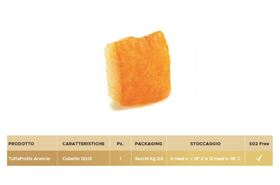Picture of TUTTAFRUTTA ARANCIO 12X12 CESARIN 2CFX2.5KG