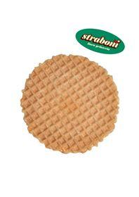 Picture of STRABONI FRISBEE DISCHETTO CIALDA PZ 1000