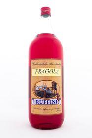 Immagine di BAGNA FRAGOLA 70° RUFFINI LT 2