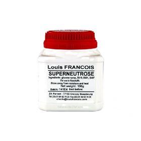 Immagine di SUPER NEUTROSE 150GR LOUIS FRANCOIS