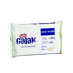 Immagine di GALAK GELATERIA 36-38 10X1KG